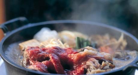 sukiyaki_20090131_01