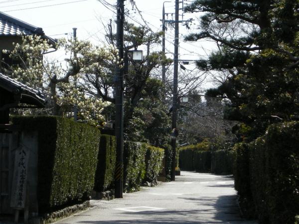 tonomachi_20090315_01