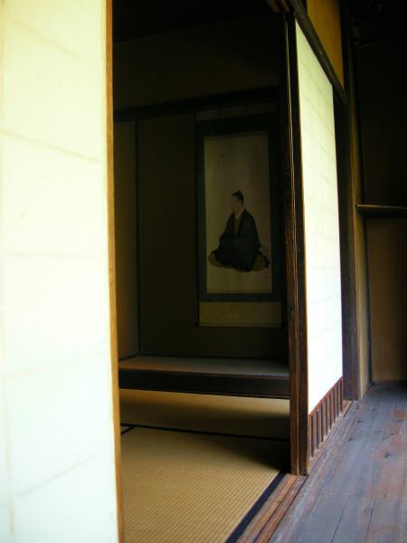 norinaga_20090821_03