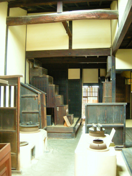 norinaga_20090821_06