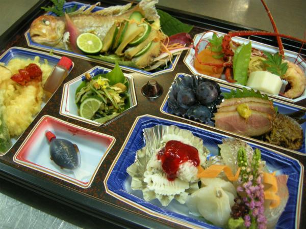 shidasi_20090829_01